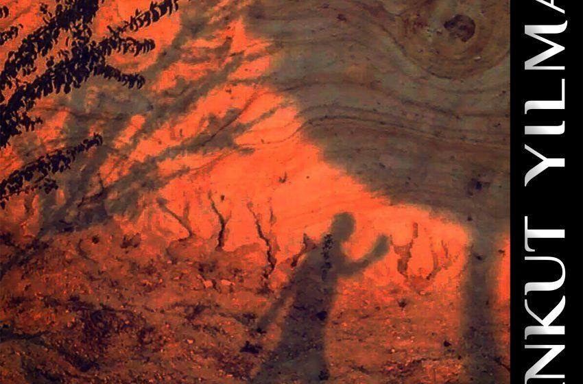 Cankut Yılmaz Kapadokya