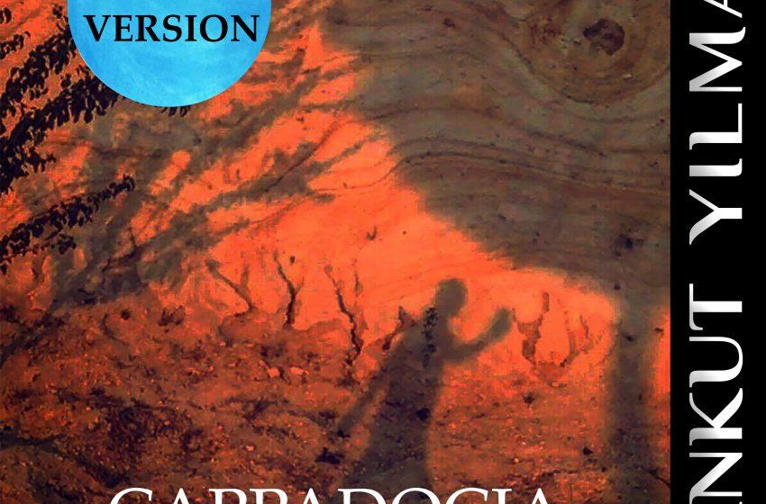 Cappadocia English Version