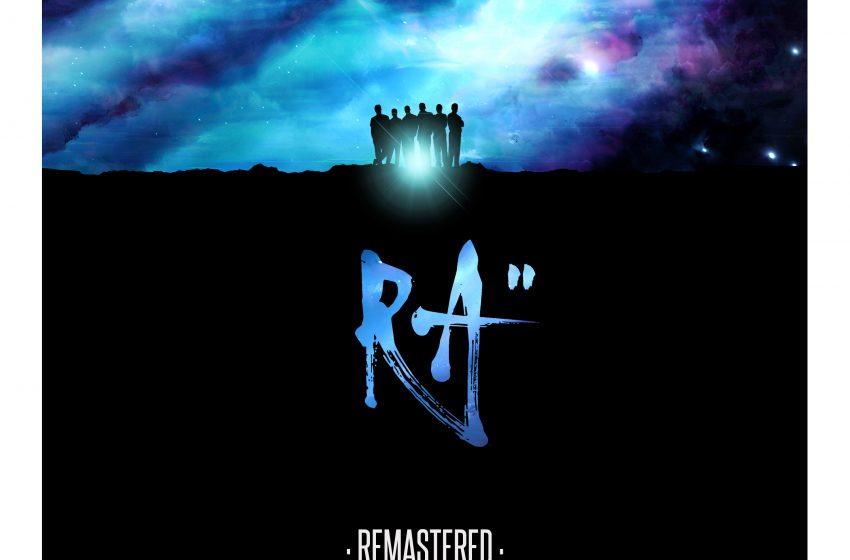 RA – Remastered