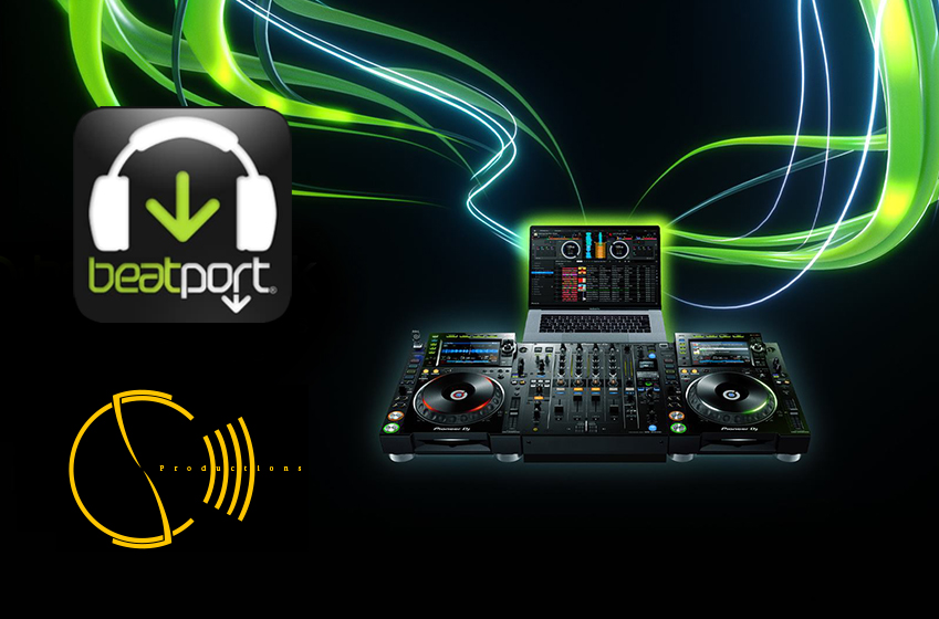 We are proudly announcing that SCP is now a distributing partner of BEATPORT.