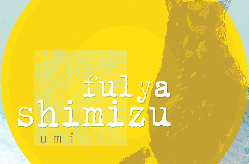 Umi – Fulya Shimizu