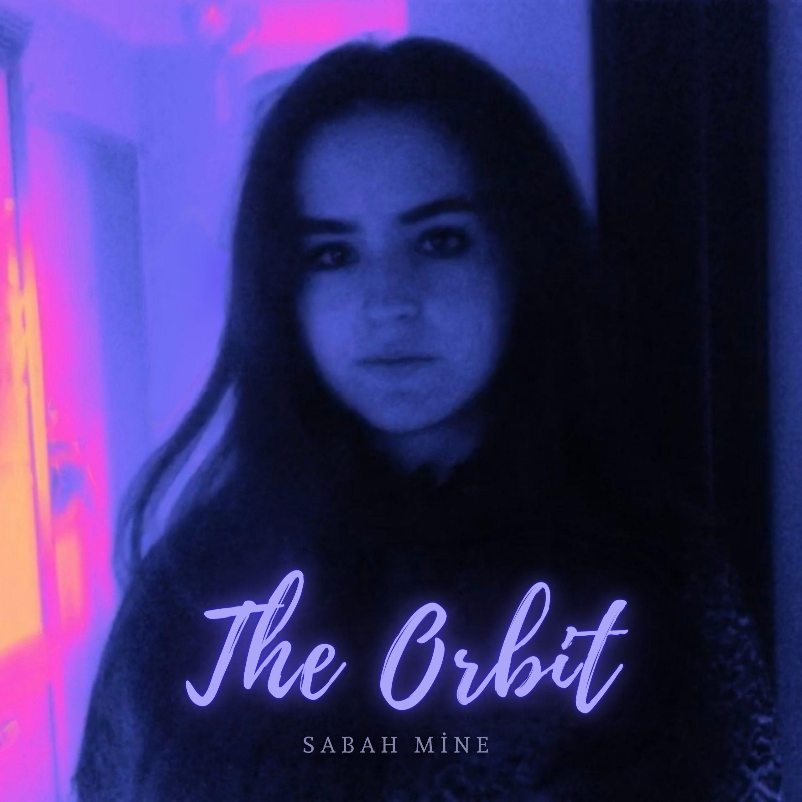 The Orbit – Sabah Mine